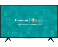 "HISENSE 40"" 40B6700PA Android Full HD TV"