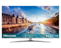 "HISENSE 65"" H65U8B ULED Smart Ultra HD TV G"
