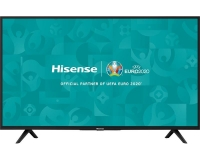 "HISENSE 32"" 32B6700HA Smart Android HDReday TV G"