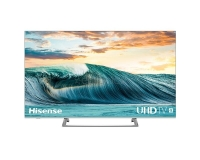 "HISENSE 55"" H55B7500 Brilliant Smart LED 4K Ultra HD digital TV G"