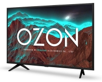 "OZON 32"" H32Z5600 Smart HDRedy TV"