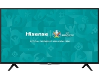"HISENSE 49"" 49B6700PA Smart Android Full HD TV G"