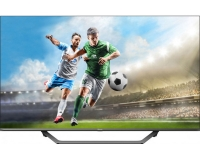 "HISENSE 55"" 55A7500F Smart LED Ultra HD digital TV G"