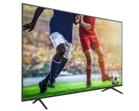 "HISENSE 75"" 75A7100F Smart Ultra HD TV G"
