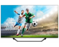 "HISENSE 50"" H50A7500F Brilliant Smart UHD TV"