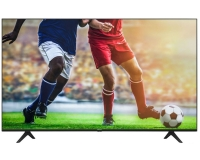 "HISENSE 65"" H65A7100F Smart Ultra HD TV G"