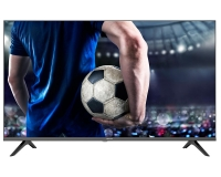 "HISENSE 40"" H40A5600F Smart LED Full HD TV G"