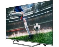 "HISENSE 65"" 65U7QF ULED Smart Ultra HD TV G"