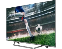 "HISENSE 65"" 65U7QF ULED Smart Ultra HD TV"