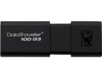 KINGSTON 64GB DataTraveler 100 Generation 3 USB 3.0 flash DT100G3/64GB