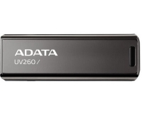 A-DATA 16GB 2.0 AUV260-16G-RBK crna