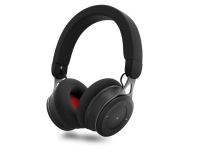 ENERGY SISTEM Energy Urban 3 Black Bluetooth slušalice