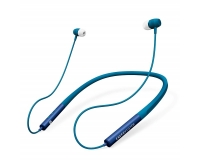 ENERGY SISTEM Energy Earphones Neckband 3 Bluetooth Blue